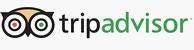 Tripadvisor Vietnam visa